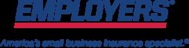 employers insurance account