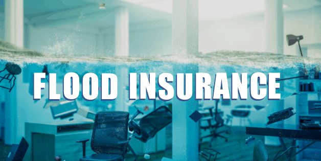 Flood Insurance Near cincinnati, oh