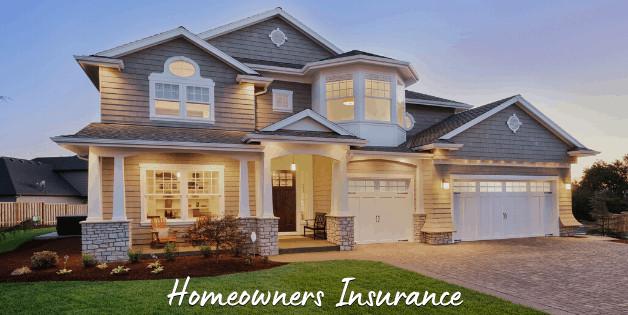 Best Homeowners Insurance in Newport, KY