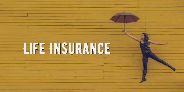 Best Life Insurance in Newport, KY