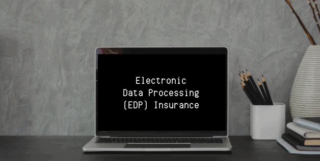 EDP Insurance near me