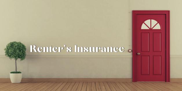 Best Renters Insurance in Newport, KY