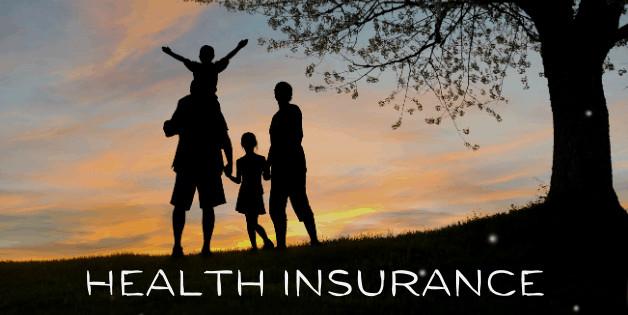 Best health Insurance in Newport, KY