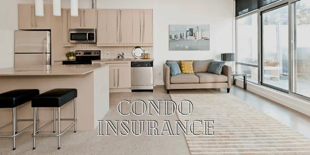 Best Condo Insurance in Newport, KY