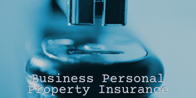 Business Personal Property Insurance in Newport, KY
