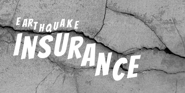 Best Earthquake Insurance in Newport, KY