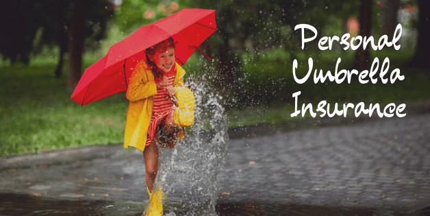 Best Personal Umbrella Insurance in Newport, KY