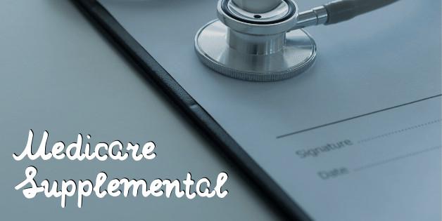 Medicare Supplemental Insurance near Cincinnati, OH