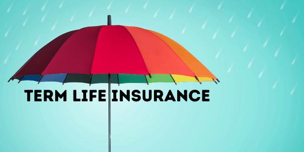 Life Insurance in Cincinnati, OH