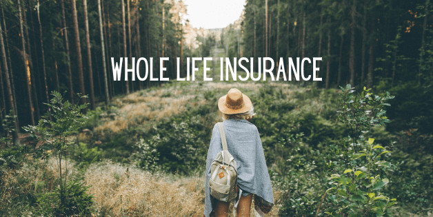 Life Insurance in Newport, KY
