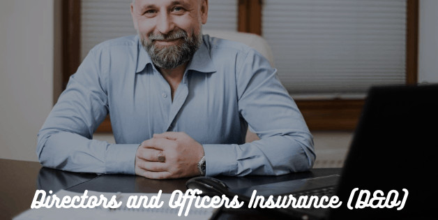 Employer's Insurance