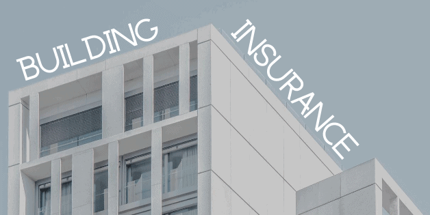 IntelliChoice Commercial Property Insurance